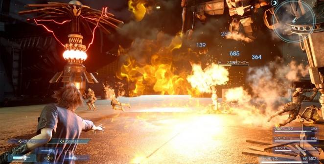 Final_Fantasy_XV_batalla_1