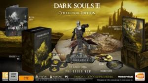 dark_souls_3_ediciones_coleccionista_2