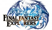 ff_explorers