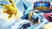 pokken_tournament
