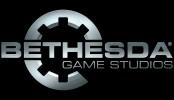 Bethesds-E3
