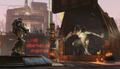Fallout4_DLC_WastelandWorkshop