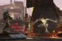 Fallout4_DLC_WastelandWorkshop