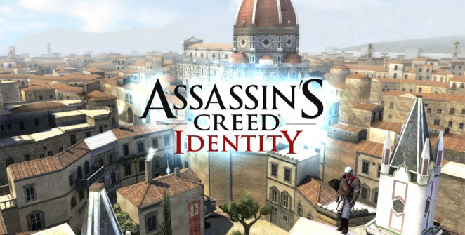 assassins_creed_identity