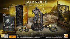 dark_souls_3_prestige