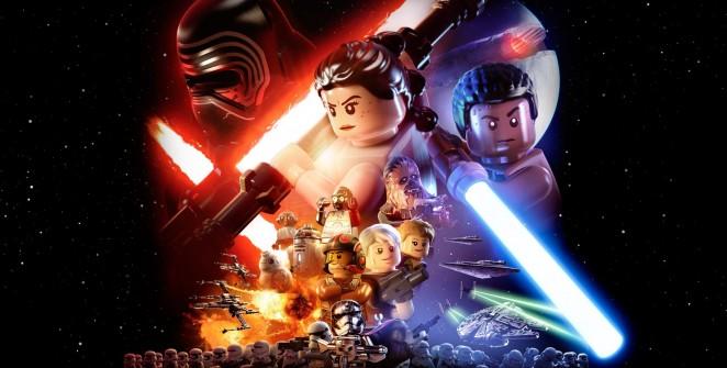 lego_star_wars_tfa