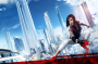 mirrors_edge_catalyst_2