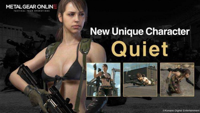 quiet_expansion