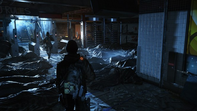 the_division_