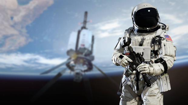 Call-of-Duty-Space