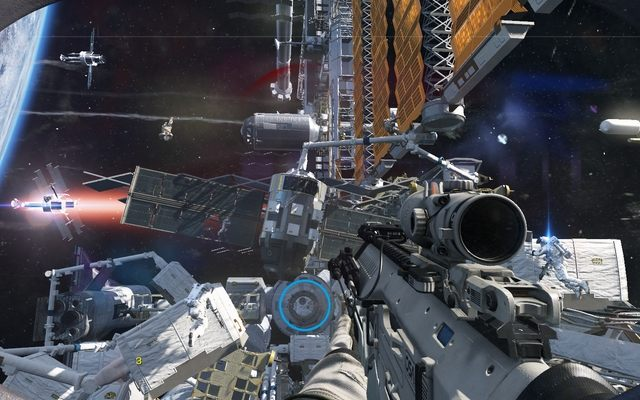 Call-of-Duty-Space_2