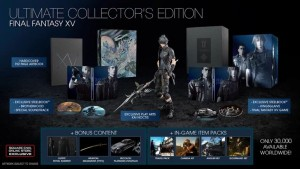 FFXV-Ultimate-Collectors-Edition-600x338