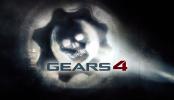 Gears_4