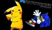 Pikachu_wins