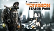 TCTD_SeasonPass_KeyArt_236583-640x360