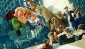 alex_street_fighter_V