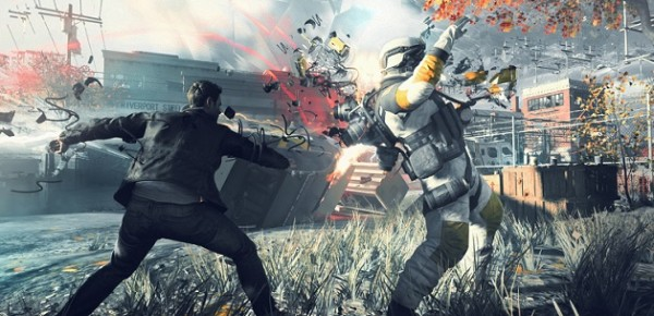 quantum_break_ataque