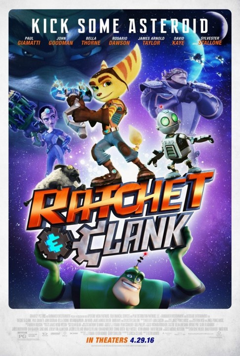 ratchet-and-clank_pelicula