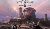 star_Wars_battlefront_el_borde_exterior