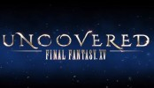 uncovered_ffxv