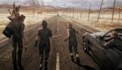 Final Fantasy_XV_