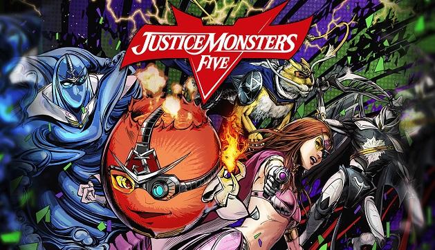 Justice_Monsters_V