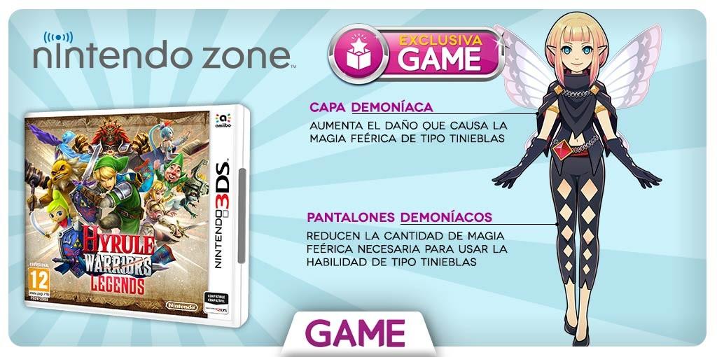 NintendoZone_HyruleWarriors_HADA