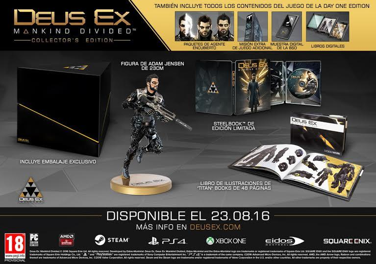 deus_ex_mankind_divided_