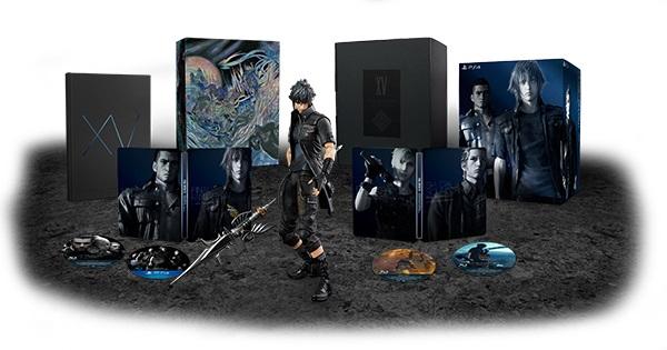 final_fantasy_xv_ultimate_collector