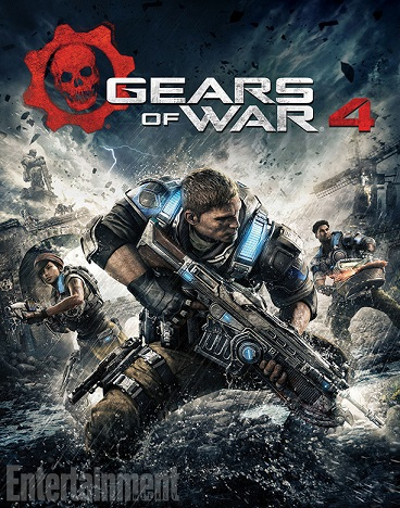gears_of_war_4_portada