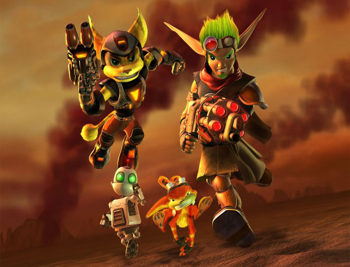 jak_and_daxter_and_rachet_and_clank