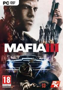 mafia_3_1