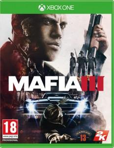 mafia_3_2