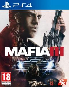 mafia_3_3