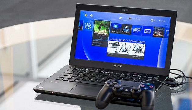 ps4-Remote-Play-3-5