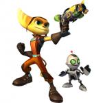 Nota final - Ratchet & Clank