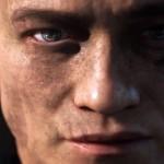 Nota Final - Battlefield 1