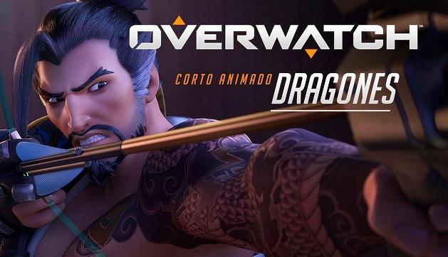 Hanzo_Overwatch