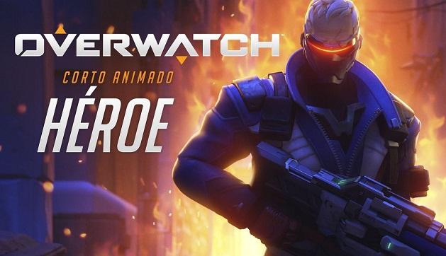 Heroe_Overwatch
