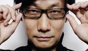 Hideo_Kojima
