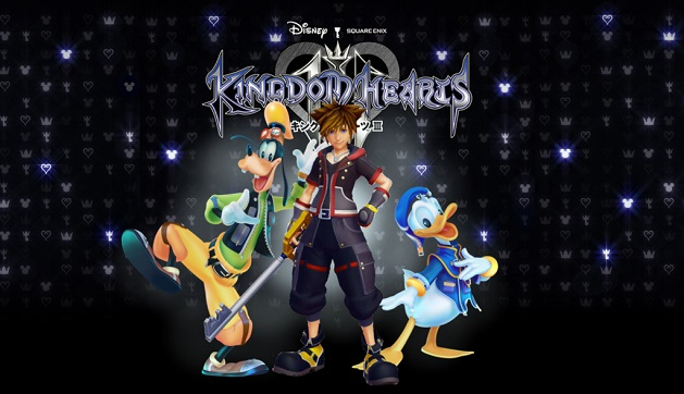 Kingdom_Hearts_III
