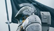 Ludens_Kojima_Productions_