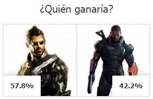 Resultado_Encuesta