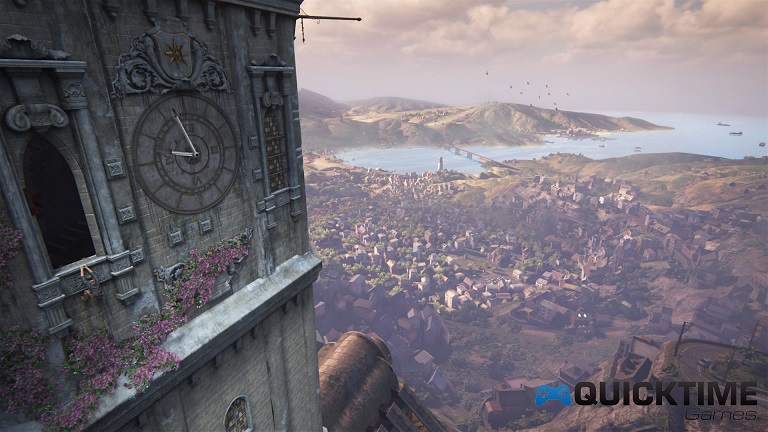 Uncharted™ 4: A Thief's End_20160516112530
