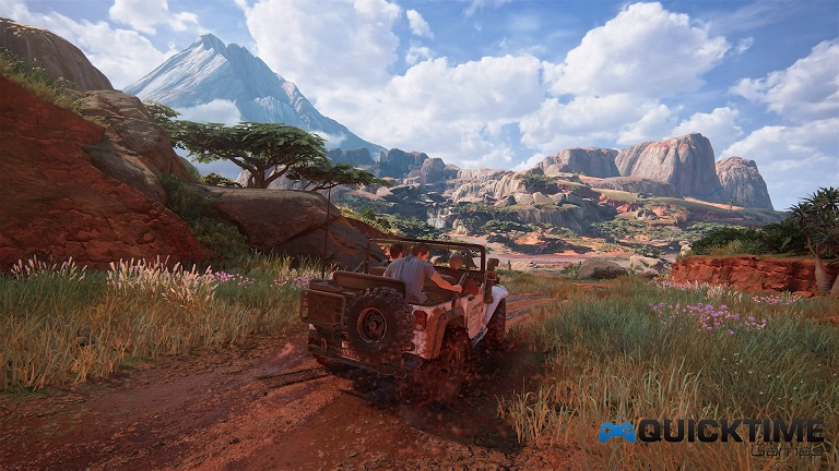Uncharted™ 4: A Thief's End_20160516014942
