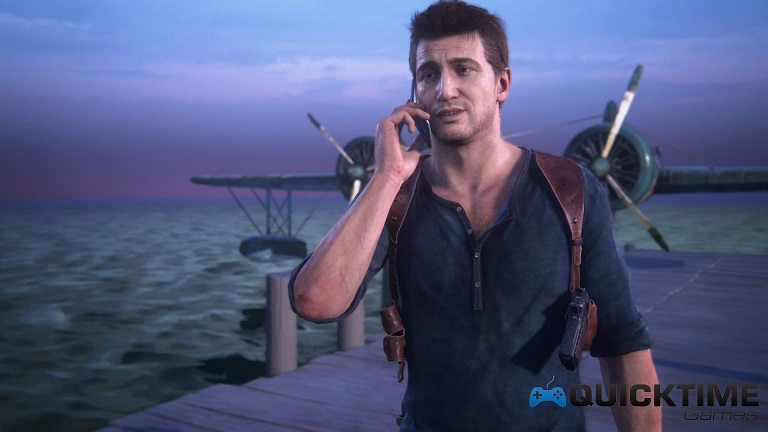 Uncharted™ 4: A Thief's End_20160516013940