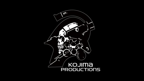 kojima_productions