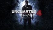 naughty-dog-uncharted-4-laugh-cry-700x389