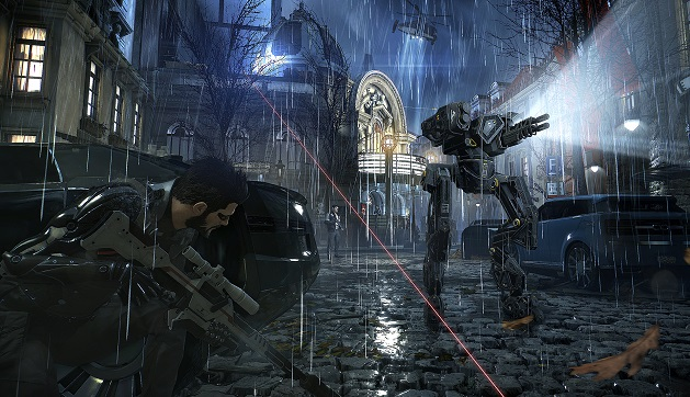 Deus Ex Mankind Divided_2