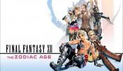Final_Fantasy_XII_HD_The_Zodiac_Age